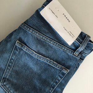 SALE 👖FRAME - Le Pegged Jeans (*NWT*)